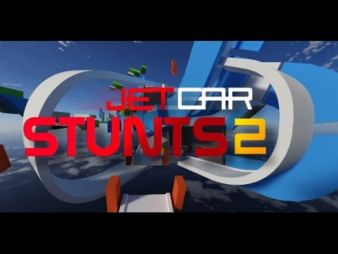Jet Car Stunts 2 Review prezentat pe Amazon Fire Phone [Android, iOS] - Mobilissimo.ro