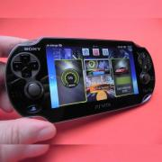 Sony PlayStation Vita review - cea mai bună consolă portabilă de pe piață, dar nu perfectă! (Video)