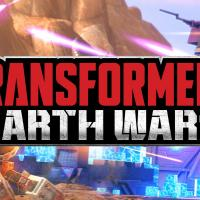 Transformers Earth Wars Review (Chuwi Hi12): joc de strategie în stil Clash of Clans, cu o excelentă doză de Transformers (Video)