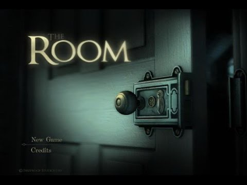 The Room Review, Joc Puzzle 3D prezentat pe Oppo Find 7a [Android, iOS] - Mobilissimo.ro