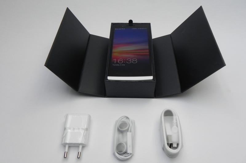 Oppo Find 5 - Unboxing: Oppo-Find-5-Unboxing-Mobilissimo.ro_007.jpg